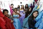 Pastoral busca ajuda para realizar baile de debutantes comunitário em Sapucaia do Sul Carlos Macedo/Agencia RBS