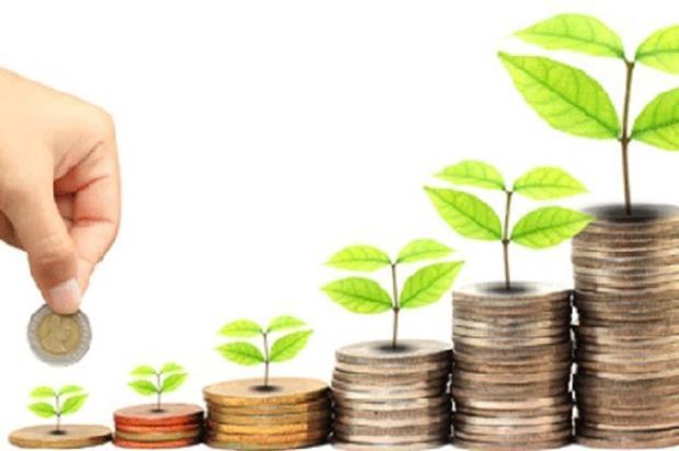 Você sabe controlar o orçamento? Faça o seu teste e veja as dicas para equilibrar as contas Divulgação/Divulgação