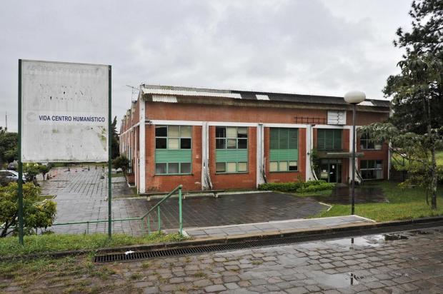 Mais de 200 vagas em cursos de graça na zona norte de Porto Alegre Mateus Bruxel/Agencia RBS