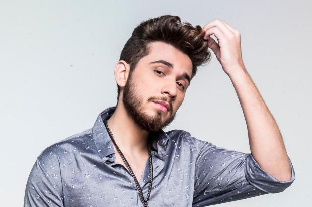 Conheça seis nomes da nova geração da música sertaneja Divulgação/Divulgação