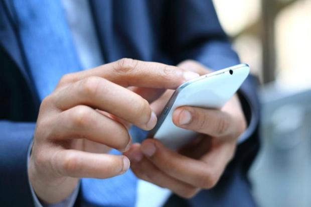 Saiba quais são os direitos dos consumidores quando operadoras alteram planos de telefonia Univali/Divulgação