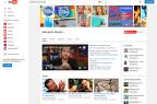 Conheça 10 canais para aprender sobre tudo no YouTube Reprodução / YouTube/YouTube