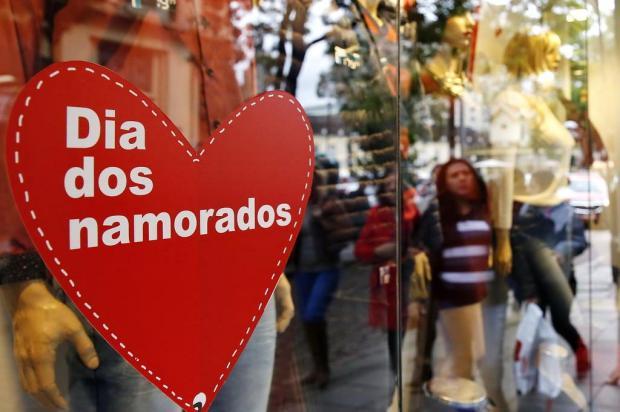 Dia dos Namorados em lua de mel com o bolso: veja dicas para caprichar no romance sem gastar demais Mateus Bruxel/Agencia RBS