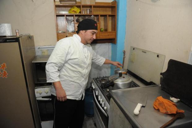 Gás de cozinha aumenta nesta quinta. Veja preços em revendedores de Porto Alegre Luiz Armando Vaz/Agencia RBS