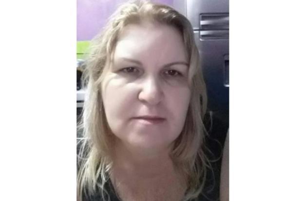Mulher de Gravataí recebe tratamento para câncer após dois meses de atraso Arquivo pessoal/Leitor/DG
