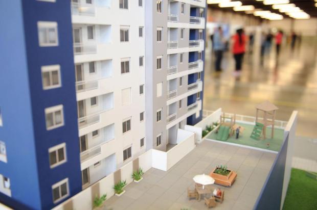 Entenda o que pode mudar no distrato na compra de imóveis Diogo Sallaberry/Agencia RBS