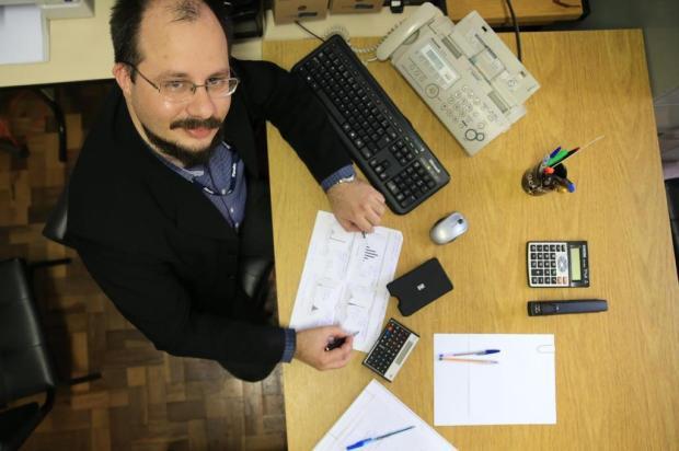 Conheça a carreira de estatístico, eleita a mais próspera dos EUA e em crescimento no Brasil Bruno Alencastro/Agencia RBS