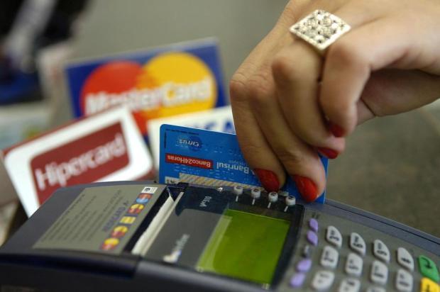 Confira seis dicas para transformar o cartão de crédito no melhor aliado Daniela Xu/Agencia RBS