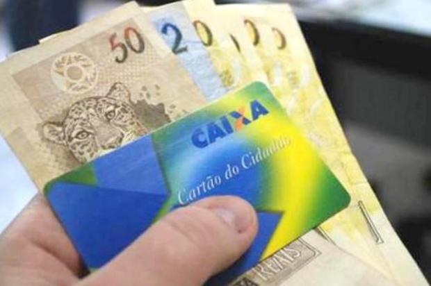PIS/Pasep dos idosos: pagamento é liberado para todos Reprodução/Reprodução
