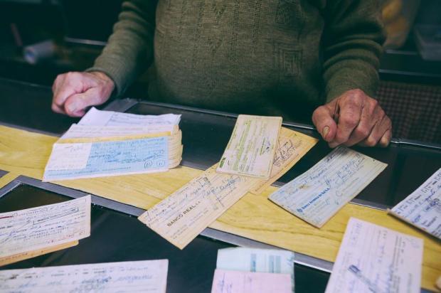 Levantamento da Serasa aponta 2,9 milhões de inadimplentes no Estado Omar Freitas/Agencia RBS
