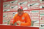 """Zé Victor Castiel: """"A direção acertou ao insistir com Guto"""" Rodrigo Oliveira / Rádio Gaúcha/Rádio Gaúcha"""