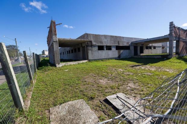 Quatro promessas adiadas e duas desistências nas sete Upas em construção na Região Metropolitana Omar Freitas/Agencia RBS