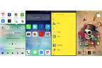 Aprenda a personalizar o seu celular Android Reprodução / Diário Gaúcho/Diário Gaúcho