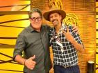 Depois de três décadas, Oswaldir & Carlos Magrão anunciam fim da parceria Felipe Goldenberg/RBS TV