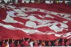 """Zé Victor Castiel: """"Prefiro me ocupar dos assuntos do futebol"""" Félix Zucco/Agencia RBS"""