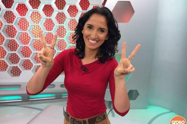 Globo Esporte ao vivo do Parcão e teatro de rua em Canoas: seis opções de graça no seu fíndi Reprodução/Facebook,RBS TV