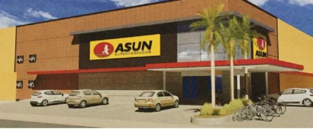 Supermercado faz seleção para 350 vagas de emprego: veja como se candidatar Divulgação Asun/