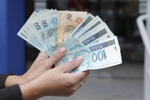 Confira dicas para avaliar se um empréstimo vale a pena Germano Rorato/Especial