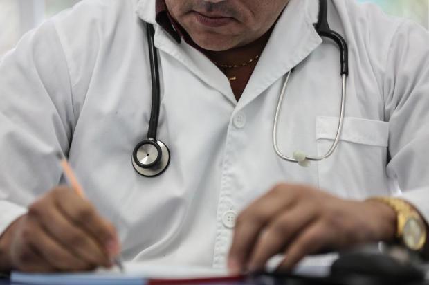 Fundação de Saúde de Canoas prorroga prazo de inscrição até 12 de outubro André Ávila/Agencia RBS
