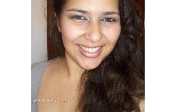 Mulher é assassinada dentro de viatura policial pelo ex-companheiro Arquivo Pessoal / Reprodução/Reprodução