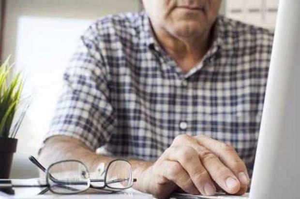 Imposto de Renda 2019: saiba como declarar valores recebidos do INSS na Justiça Federal Divulgação/Divulgação