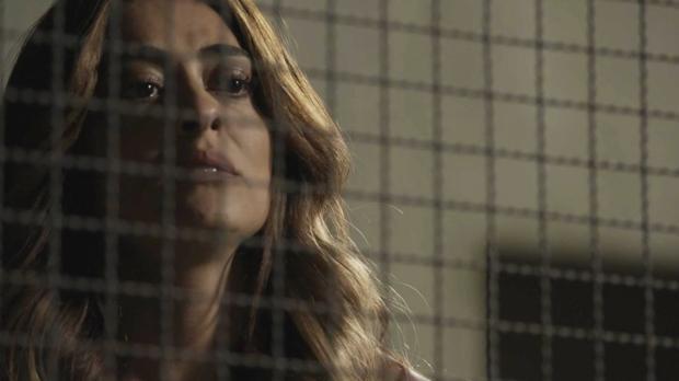 """""""A Força do Querer"""": Bibi humilha Rubinho e o público comemora nas redes sociais TV Globo / Reprodução/Reprodução"""