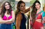 """Michele Vaz Pradella: """"A fórmula do sucesso de 'A Força do Querer"""" TV Globo / Divulgação/Divulgação"""