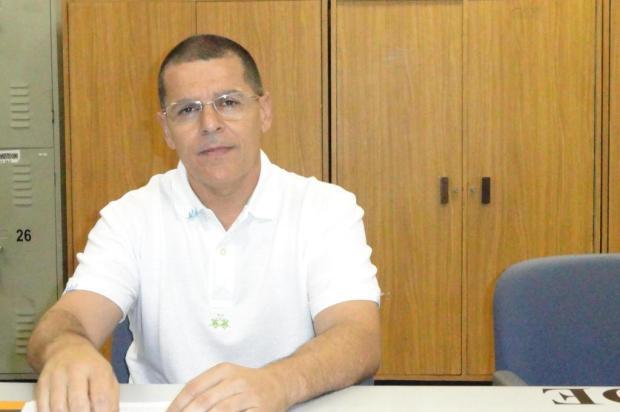Por que a Justiça absolveu delegado das acusações de lavagem de dinheiro e organização criminosa Humberto Trezzi/Agencia RBS
