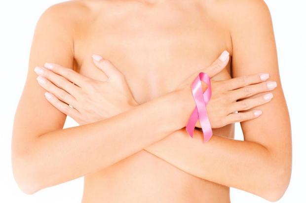 Outubro Rosa: confira dicas de prevenção e a importância do diagnóstico precoce do câncer de mama reprodução/reprodução