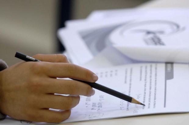 Guia dos concursos públicos: veja as oportunidades da semana Diego Redel/Agencia RBS