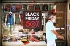 Black Friday: 8 dicas para se preparar para a data Felipe Nogs / Agência RBS/Agência RBS