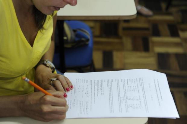 Concursos: inscrições estão abertas em 10 prefeituras do Rio Grande do Sul Betina Humeres/especial/Agencia RBS
