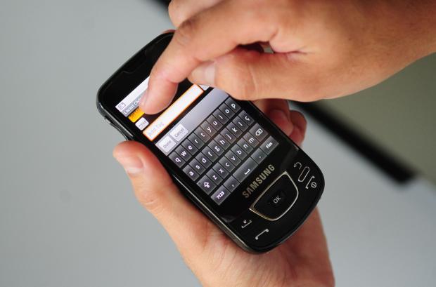 Saiba como dar utilidade ao seu Android antigo Diego Vara / Banco de Dados/Banco de Dados