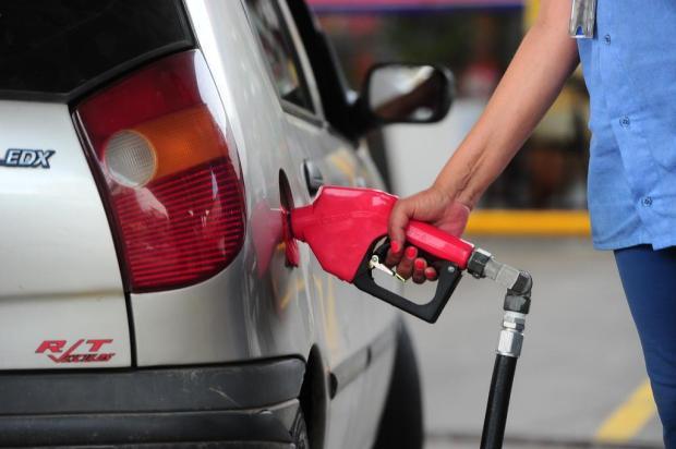 Procon notifica postos de Porto Alegre para que expliquem preço da gasolina Porthus Junior/Agencia RBS