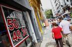 Lojas da Capital poderão funcionar até meia-noite na Black Friday Anderson Fetter/Agência RBS