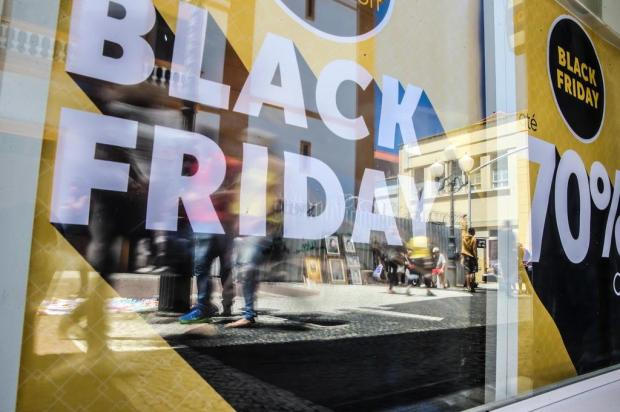 Black Friday: 10 dicas para evitar dor de cabeça e fazer boas compras Marco Favero/Agencia RBS