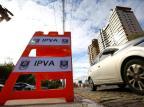 Receita intensifica fiscalização contra veículos com IPVA atrasado no Estado Carlos Macedo/Agencia RBS