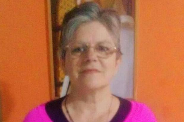 Morta com tiro na cabeça em parada de ônibus, mulher lutava contra tumor no cérebro Reprodução/Arquivo Pessoal/Facebook