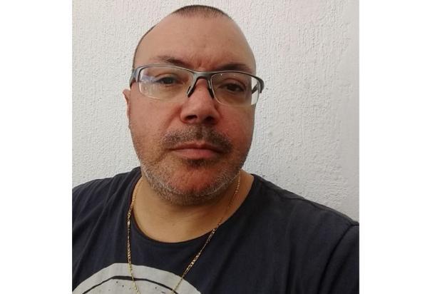Morador de Alvorada espera por cirurgia desde 2015 Arquivo Pessoal / Leitor/DG/Leitor/DG
