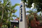 Copa 2018: confira o horário de funcionamento dos bancos na sexta-feira Fernando Gomes/Agencia RBS