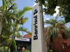 Banrisul oferece 20 vagas para curso de iniciação profissional Fernando Gomes/Agencia RBS