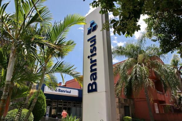 Finados: confira o que abre e o que fecha em Porto Alegre no feriado Fernando Gomes/Agencia RBS