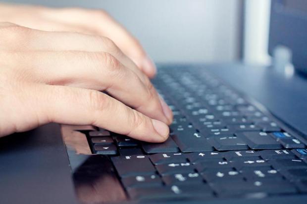 Governo dá mais prazo para regularização de microempreendedores individuais arquivo/Divulgação