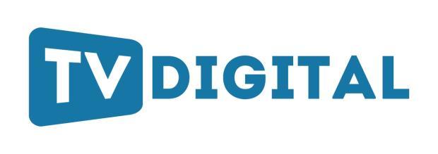 TV Digital: televisores comprados antes de 2012 precisam ser adaptados /