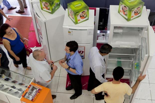 CEEE amplia campanha para compra de geladeiras com 50% de desconto: saiba como participar Fernando Willadino,divulgação/Fernando Willadino,divulgação