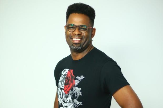 Manoel Soares fala sobre a importância do Carnaval Lauro Alves/Agencia RBS