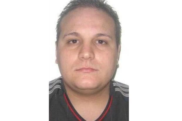 Morto a tiros em jogo de futebol na PUCRS seria indiciado pela execução de líder do tráfico na Vila Maria da Conceição Divulgação/Polícia Civil
