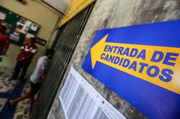 Conheça as opções de financiamento estudantil nas 10 maiores universidades privadas e comunitárias do RS Marco Favero/Diario Catarinense