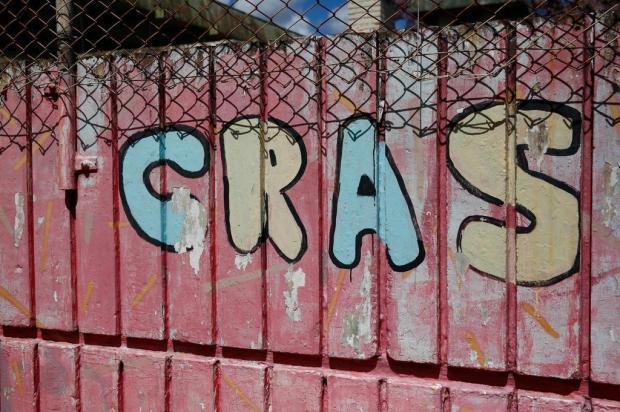 Prazo para inclusão de idosos no Cadastro Único é prorrogado Marcelo Carôllo/Agencia RBS