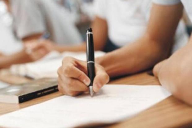 CIEE oferece 1.916 vagas de estágio e aprendizagem /